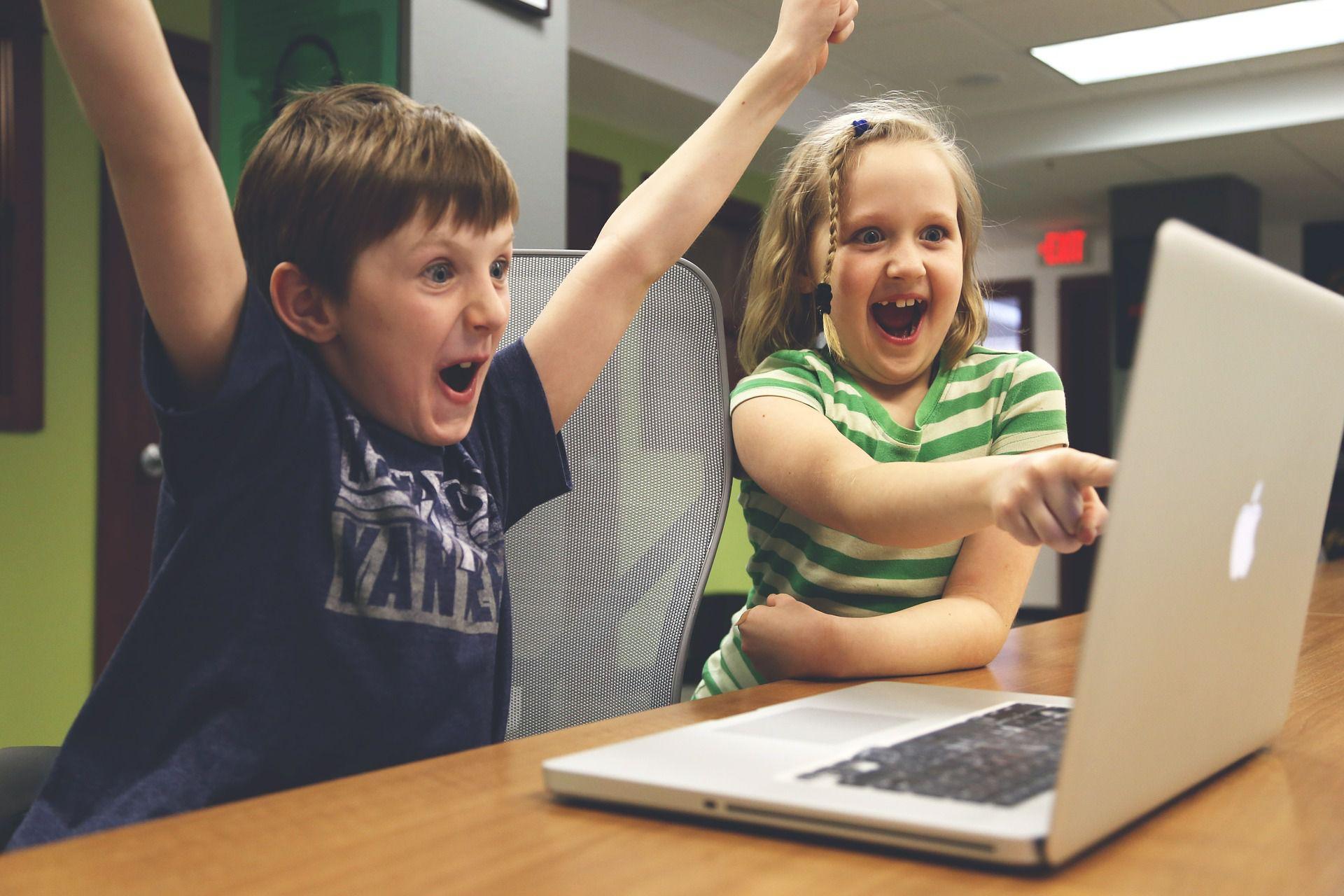 あなたも Boot Tech Programming School でプログラミングをスタートしてみませんか?