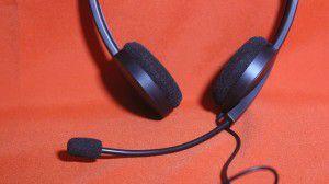 headset-707889_640
