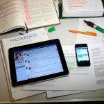 social-media-54536_640